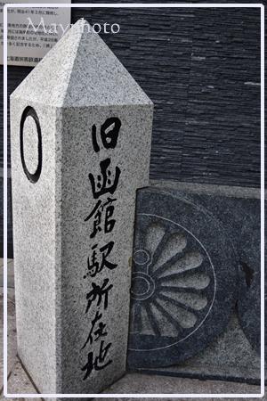 b190218_11.jpg